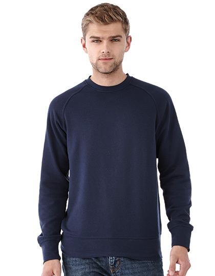 ELEVATE Kruger Crew Sweater