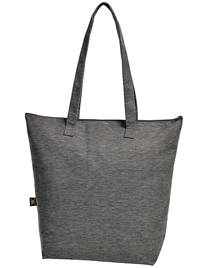 HALFAR Shopper Jersey