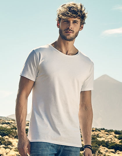 promodoro Men's Roundneck T-Shirt