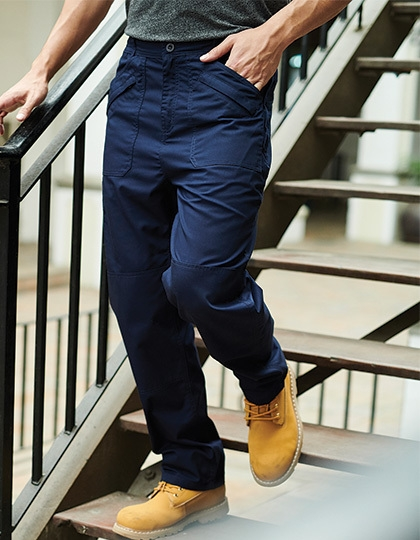 Regatta Original Action Trouser