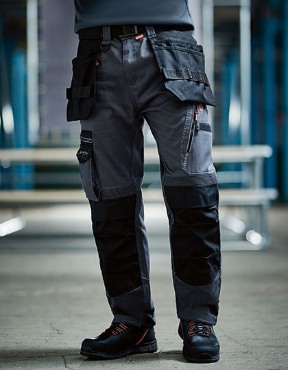 Regatta Execute Holster Trousers