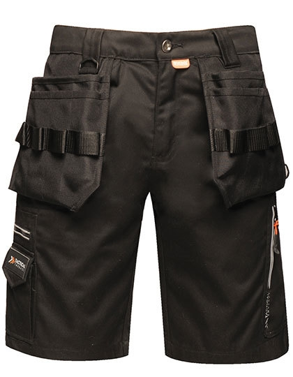 Regatta Execute Holster Short