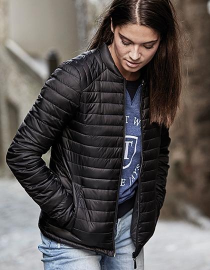 Jacket Tee Milano Jays Ladies Jays Ladies Tee F1Tl3JcK