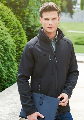 Regatta Northway Premium Softshell Jacket