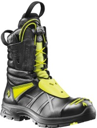 HAIX Feuerwehrstiefel Fire Eagle®