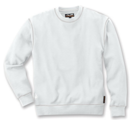 H.D. Concept Sweatshirt Creek