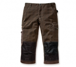 H.D. Concept Workpower Piratenhose