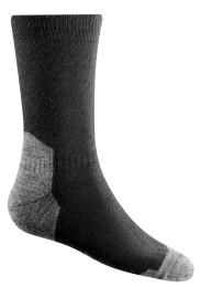 WORKPOWER Wintersocken