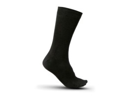 Kariban Business Socken