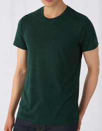 B&C Triblend T-Shirt Men