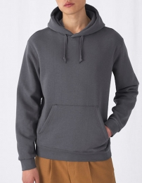 B&C Hooded Sweat Men