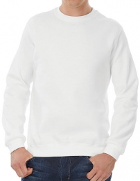 B&C Basic Sweat Men
