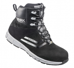 BAAK Sicherheits-Stiefel Sports light Robert2 S3 ESD