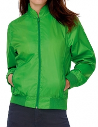 B&C Jacket Trooper Women