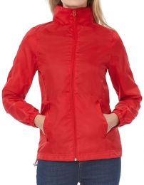 B&C Windjacket ID.601 Women