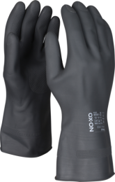 OX-ON® Chemical Comfort 6300