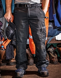 Dickies Industry 300 Bundhose IN30030