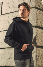 promodoro Men's Hoody 80/20 Heavy