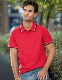 ELEVATE Fairfield Men´s Poloshirt