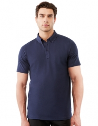 ELEVATE Atkinson Men´s Poloshirt