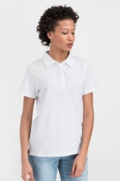 ELEVATE Markham Ladies Polo