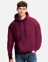 F.O.L. Classic Hooded Sweat