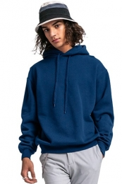 F.O.L. Classic Hooded Basic Sweat