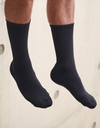 F.O.L. Fruit Work Gear Socks (3 Pair Pack)