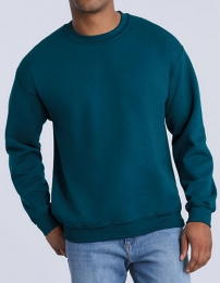 Gildan Sweater