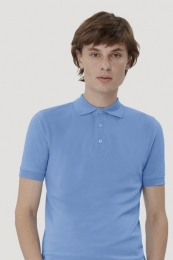 HAKRO Poloshirt 822 Stretch