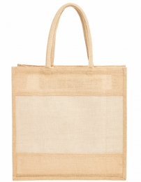 HALFAR Shopper Native