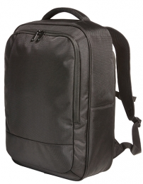 HALFAR Business Notebook Backpack Giant