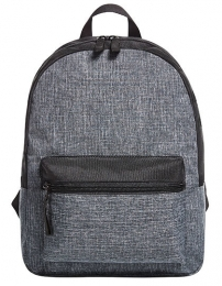 HALFAR Backpack Elegance S