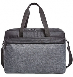 HALFAR Sport/Travel Bag Elegance