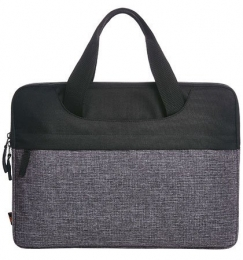 HALFAR Laptop Bag Elegance