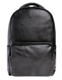 HALFAR Notebook Backpack Community