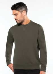 Kariban Heavy Sweater
