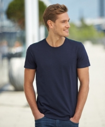 James & Nicholson Men`s Urban T-Shirt