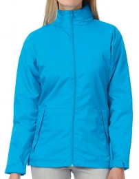 B&C Jacket Multi-Active Women
