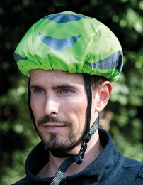 Korntex Helmet Cover Bicycle