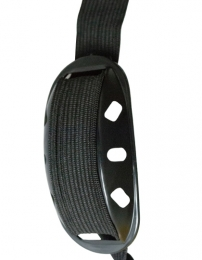 Korntex Chin strap for Helmet