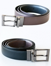 Korntex Business- and Gastronomy Reversible Belt