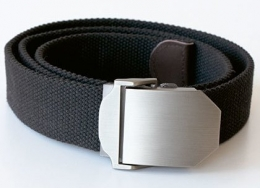 Korntex Workwear Belt Classic