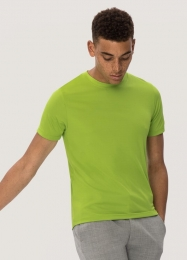 HAKRO T-Shirt 287 Coolmax