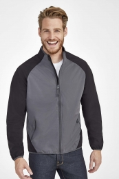 SOL'S Rollings Men Softshell Jacket