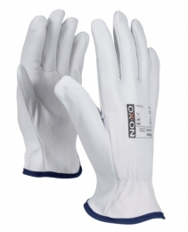 OX-ON® Worker Comfort 2301 CE 10