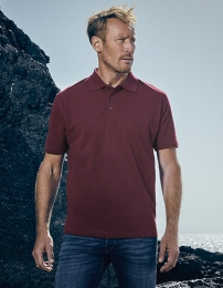 promodoro Men's Superior Polo
