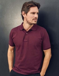 promodoro Men's Single Jersey Polo
