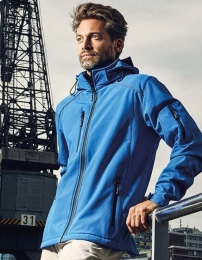promodoro Men's Softshell Jacket