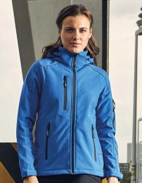 promodoro Women's Softshell Jacket